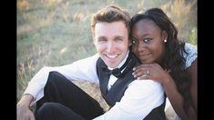 free online dating apps in india Meet Black Women, Black Girls, Black Men, Interracial Wedding, Interracial Couples, Black And White Dating, Online Dating Apps, Guy Talk, Funny Wedding Photos