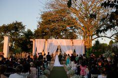 Fotografia de casamento em São João da Boa Vista, SP - Casamento Bárbara e Lucas - 09 de maio de 2015 - Samuel Marcondes Fotografias. Fotos: Samuel Marcondes, Ana Paula Sampê e Raphael Bassotto (14)