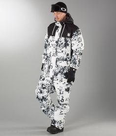http://www.ridestore.de/dope-iconic-jacka-snow-batik