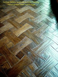 images hand scraped beams | traditional wood flooring by Select Hardwood Floor Co.