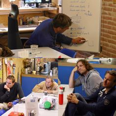 In de Openbare Werkplaats geven we vele creatieve cursussen. Benieuwd welke? Bezoek dan onze website.