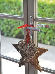 ¿Cómo vas a decorar tu #Navidad?