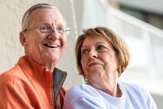 Spotting the signs of elder financial abuse, and how to prevent it.