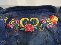 Pants, Fashion, Trouser Pants, Moda, La Mode, Women's Pants, Fasion, Women's Bottoms, Fashion Models