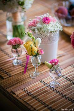 detale ślubne / fotografia ślubna / ostasiuk.pl  buttonhole / wedding details