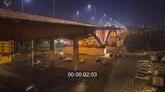 timelapse native shot : 14-05-21 TL- 홍제한강샷-10 4096x2304