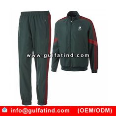High quality 100% Polyester Sport Tracksuit For Men Running Tracksuit  Running, Sport, Stuff aeab3398a39