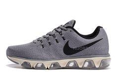 https://www.hijordan.com/2016-nike-air-max-tailwind-8-print-sneakers-cool-greypure-platinumwhiteblack-mens-running-shoes-805941002.html Only$99.00 2016 #NIKE AIR MAX TAILWIND 8 PRINT SNEAKERS COOL GREY/PURE PLATINUM/WHITE/BLACK MENS RUNNING #SHOES 805941-002 Free Shipping!