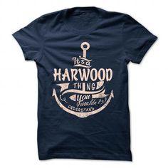HARWOOD - #cool shirt #tee quotes. HARWOOD, tshirt ideas,tshirt decorating. SATISFACTION GUARANTEED =>...