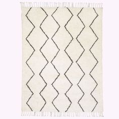 Buy west elm Souk Rug, x Neutral from our Rugs range at John Lewis & Partners.
