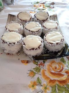Creative Cakes, Winter Food, Cake Recipes, Cheesecake, Food And Drink, Meals, Cookies, Baking, Drinks