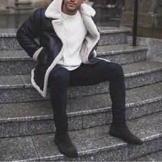 14 Amazing streetstyle looks! Chelsea, Hipster Jeans, Men With Street Style, Moda Casual, Latest Mens Fashion, Fashion Outfits, Fashion Trends, Men's Fashion, Boy Outfits