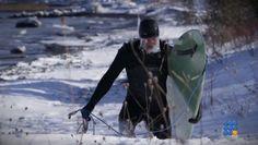 WebBuzz du 23/12/2016: Des passionnés font du surf en hiver-winter surfing  Rien n'arrete ces passionnés de surf, même pas une température à -16 °  http://www.noemiconcept.com/index.php/en/departement-informatique/webbuzz-tech-info/207595-webbuzz-du-23-12-2016-des-passionn%C3%A9s-font-du-surf-en-hiver-winter-surfing.html