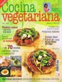Mexican, Health, Ethnic Recipes, Food, Health Desserts, Vegetarian Cooking, New Recipes, Eating Well, Tasty