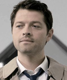 Click the gif and watch his eyes. Just - yeah.