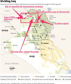 Persian Gulf Morphology And Bathymetry Maps Charts Map Info - Us humanitarian map
