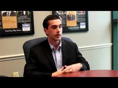 Dylan Thue-Jones talks with Jackson Stoneworks about 2013 Real Estate Trends.