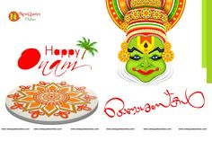 The 7 best onam quotes images on pinterest happy onam wishes onam new quotes happy onam greetings in malayalam and english 2016 m4hsunfo