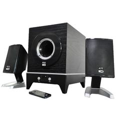 10 best home theater images on pinterest theater theatres and teatro ecommerce more gicastore italia fandeluxe Images
