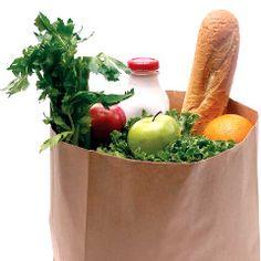 10 façons d'économiser sur l'épicerie tout en ayant une saine alimentation