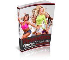 Plyometrics+Fitness+Adrenaline