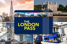 Check out our web site for more details on Cruise Ship Celebrity Infinity. It is actually an exceptional spot to learn more. Thames River Cruise, River Thames, Singles Cruise, Highgate Cemetery, London Attractions, London Tours, Thing 1, Westminster Abbey, Tower Of London