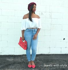 Jewels with Style: How to Transition you Wardrobe from Summer to Fall...