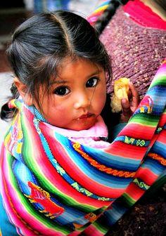 Perù :3 Linda!