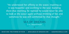 There is still time left in my #FreeBook promotion through #Kobo! Giving away free downloads of Book 1 - Sea of Dreams, at my link at Kobo.com until August 12, 2018! Would love to find some new #readers, so be sure to pass this along to those who like #FantasyRomance with a twist of #magick!