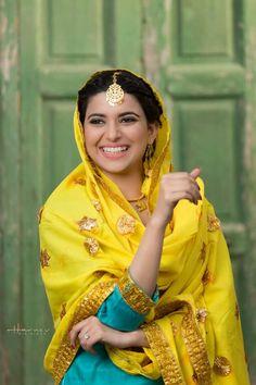Salwar Kurta, Punjabi Salwar Suits, Designer Punjabi Suits, Indian Designer Wear, Shalwar Kameez, Patiala, Salwar Suits Party Wear, Party Suits, Punjabi Fashion