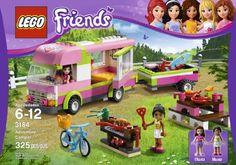 LEGO Friends 3184 Adventure Camper LEGO,http://www.amazon.com/dp/B007Q0O9UY/ref=cm_sw_r_pi_dp_kxDCsb095GTT36GS