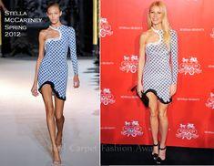 gwyneth paltrow dress - Google leit
