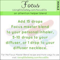 06Focus_Recipes_Inhale