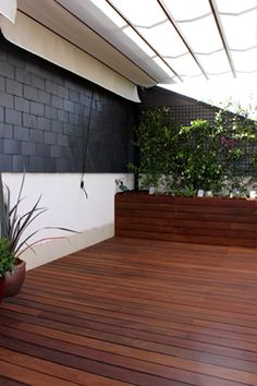nuestra ltima obra jardin decoracion terraza paisajistas