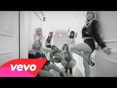 "Wassup (Wa$$up) 와썹 - ""Stupid Liar"" (Feat. 니화) - music video"