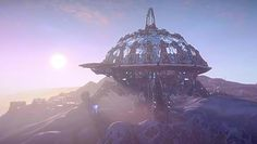planetside 2 kostenlos online spielen