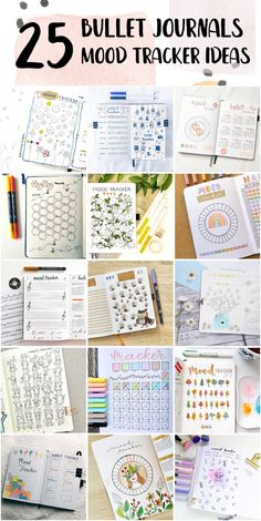 Best Bullet Journal Mood Tracker Layout For College Students - Bullet Journals #bulletjournal #bulletjournalbeginning #bulletjournalmethods Bullet Journal Beginning, Bullet Journal Mood Tracker Ideas, Nocturnal Animals, Over The Moon, Do You Remember, Bullet Journals, Understanding Yourself, College Students, Good Night Sleep