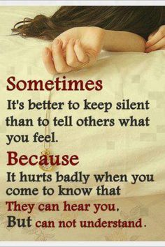 This is so true. I know deep down that I am not the only person struggling, but most of the time, it is a very lonely place. And even those who you think understand, eventually run out of the words to encourage you with. Now Quotes, Quotes To Live By, Life Quotes, Hurt Quotes, Quotes Of Sadness, Keep Quiet Quotes, Emptiness Quotes, Solitude Quotes, Reality Quotes