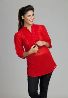 Buy Designer Suits for Women- Latest smart fashion of Kurtis , Tunic ,Tops, Dress Most Stylish latest Modern Bollywood , comfortable Suits Collection for women Find Best Discount Deals With Low Price on Widest Range