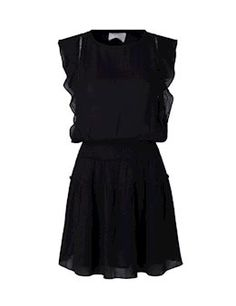 By And Frederiksen Pinterest On Ønskeliste Dresses Linea Pin fxaw7qxT