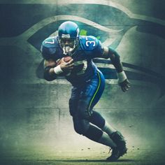 daringsharpe shaun alexander's 2005 was a year for the ages: ➡️ 1880 yards ➡️ 27 (!) TD's ➡️ team all-pro ➡️ AP off. player of the year ➡️ NFL MVP composition to an all-time player, 🙌 - poster print - for more pl Seahawks Players, Seahawks Fans, Nfl Seattle, Seattle Seahawks, Shaun Alexander, Nfc West, Basketball Design, Sports Graphics, Running Back