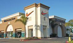 Do Business at Pismo Beach Premium Outlets®, a Simon Property.