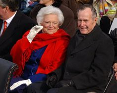 American Presidents, American History, George Bush Family, Presidential History, Barbara Bush, Great Novels, Famous Couples, Family Events, Kinds Of People