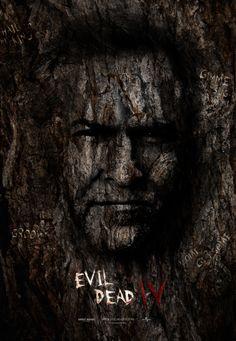 evil dead - Поиск в Google