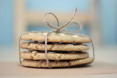 Cookies -  Facebook: https://www.facebook.com/misdulces26 Instagram: http://instagram.com/misdulces26