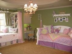 1000 images about interior purple green on pinterest 15472 | 43d7ae10a0f11254ada99dd8e8ef4caa