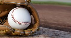Learn more about Little League Elbow in our Injury Spotlight blog!