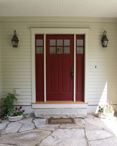Lovely The Best Front Door Paint Colours Did You Know That Painting Your Front Door  Is One Of The BEST Ways To Add To Your Home?