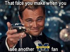 Funny Memes For Haters : Cheers to all my haters meme leonardo dicaprio words of wisdom