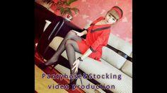 Pantyhose&Stocking92